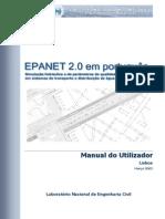 Epanet 2.0