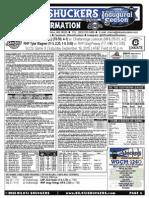 9.19.15 vs CHA G3 Champ Series Notes.pdf