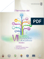 Linea3.pdf