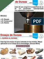 Ensayo_de_Dureza pcc.pdf