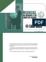 Manual do Gerente e do Líder de Equipe - www.editoraquantum.com.br