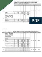 Face sheet MSBC GAIL 8730 M.xls