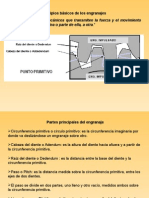 engranajes.ppt
