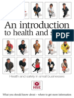 anintroductiontohealthandsafety-120531062058-phpapp02.pdf