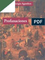 profanaciones_agamben