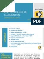 presentacion-gc2