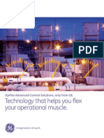 opflex-brochure.pdf