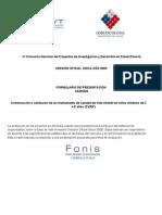 Version Proyecto CAVIEP