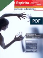 Revista Espiritista agosto 2015