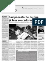 Noticia Vencedores to Leitura