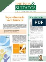 Incentivos e Result a Dos - Treinamento e Sustentabilidade - Www.editoraquantum.com.Br