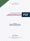 Electroforesis en Pesticidas