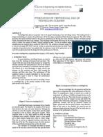 DESIGN OPTIMIZATION OF CENTRIFUGAL FAN OF.pdf