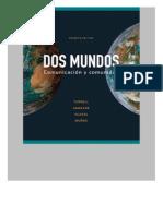 d1.scribdassets.com_ScribdViewer.pdf