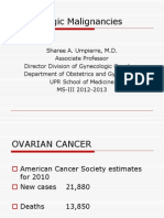 Dr.Umpierrere2012-2013-4