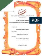 Actividad Pastoral Ronald Acero Acosta(1)