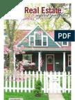 Real Estate Agent Profiles 2010