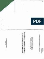 Metodicka Zbirka Zadataka Iz Otpornosti Materijala k.premovic, d.golubovic, Lj.milicevic 8,50
