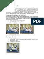 Ejercicios de columna lumbar completo.docx
