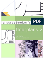 e Book Floorplan2