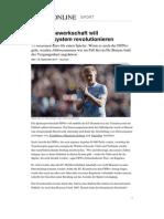 fussball-transfermarkt-spielergewerkschaft