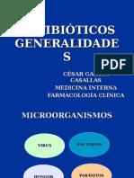 antibioticos-110830230021-phpapp01