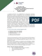 CasoAngiologia11febrero09