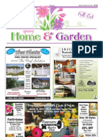 Home and Garden - WKT