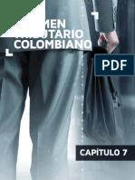 Régimen_Tributaro_colombiano (1).pdf