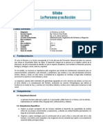 Sílabo_2015_II.pdf