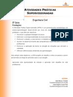 ATPS Fundações