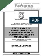 Separata Especial Boletín 23-08-2015 Normas Legales TodoDocumentos.info