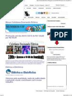 Aulas de Comandos Elétricos.pdf