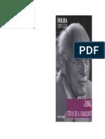 Tito Cavalcanti - Jung [Colecao Folha Explica]