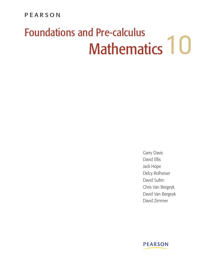Mathematics for all  d4c3e08f09