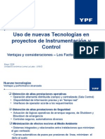 ACT_YPF_VENT-CONSID.LLL.PPT
