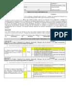 2do. Parcial ICSE UBAXXI - 1er Cuatrimestre 2015 - Tema 1