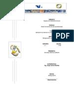 Aplicacion de ductos de ventilacon