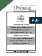 Separata Especial Boletín 26-08-2015 Normas Legales TodoDocumentos.info