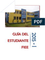 Guia Del Estudiante 2015 Final.compressed