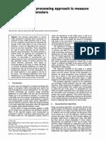 00487789.pdf