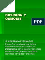 difusion2