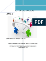 PROYECTO DE AULA 2015 primera parte.docx