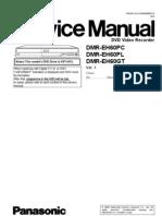 panasonic dmr ez48 service manual rh scribd com panasonic dvd dmr-ez48v manual panasonic dmr-ez48v user manual