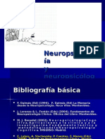 NEUROPSICOLOGIA.ppt