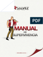 GUIA y METODOS DE SUPERVIVENCIA-final.pdf