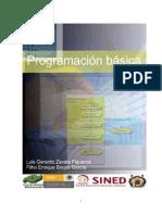 libro programación básica.pdf