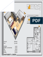 E2.02_PDF