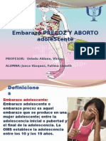 Embarazoprecozyabortoadolescente 150318014830 Conversion Gate01