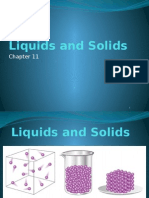 Lecture 6 Liquids and Solids.pptx
